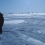 South Pole Dec 1988