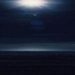 South Pole - 1988